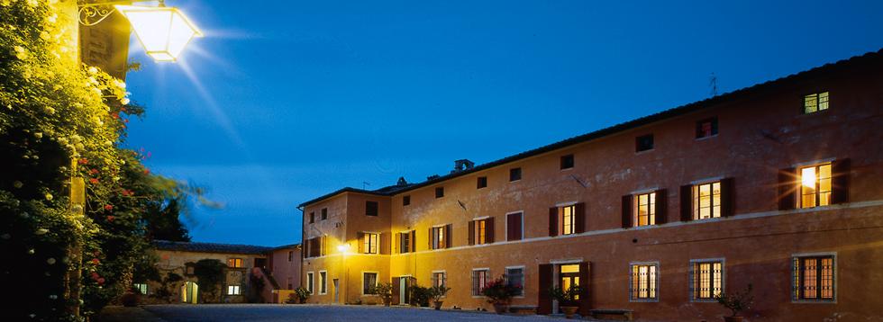 Tuscany Villa Rental Siena Villa Accommodation In The Chianti Villa