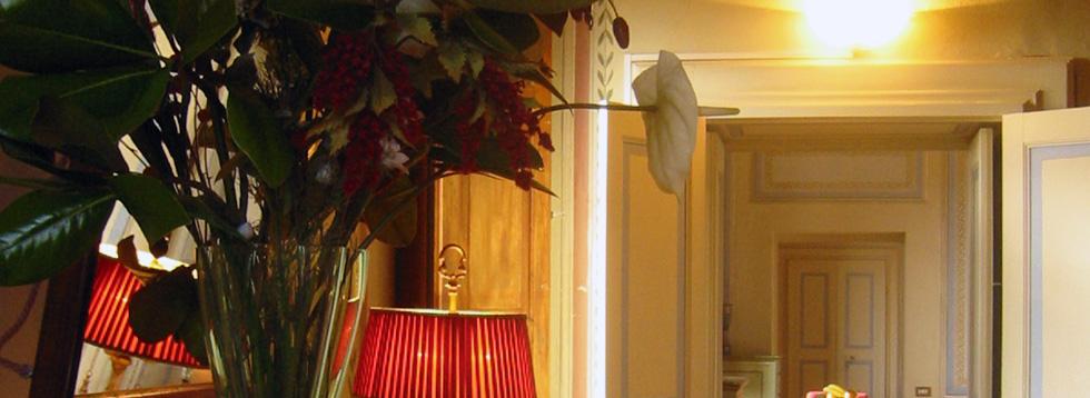 Vacation rentals in Tuscany,villa apartments Tuscany Italy