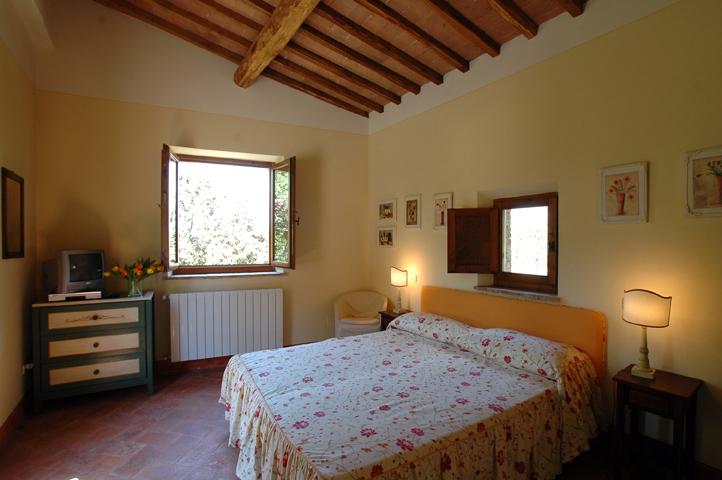 Case Rurali Toscane : Case in stile rustico idee ispirazioni homify