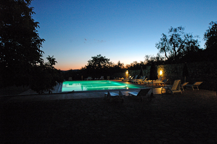 Matrimonio Esclusivo Toscana : Villa e residence in affitto per eventi privati in toscana in