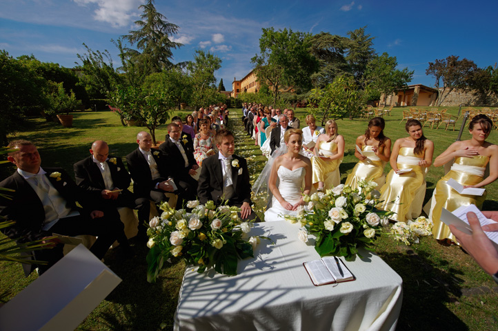 Location Matrimoni Vicino Toscana : Sposarsi in toscana location per matrimoni
