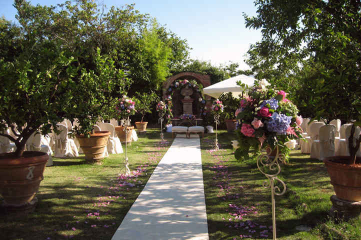 Menu Matrimonio Toscana : Bodas en la toscana italia villa para celebrar